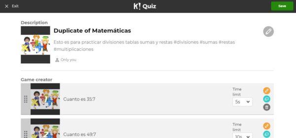kahoot-gamificacion-modificaciones-educadictos