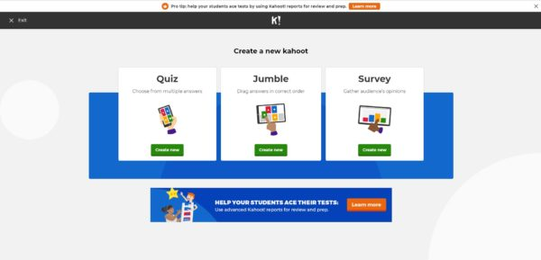 kahoot-gamificacion-nuevo-educadictos