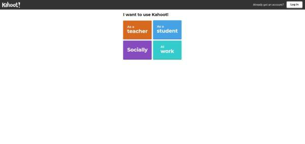 kahoot-gamificacion-registro-educadictos