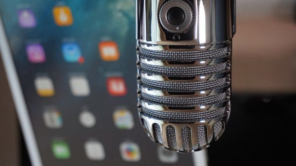 herramientas para podcast