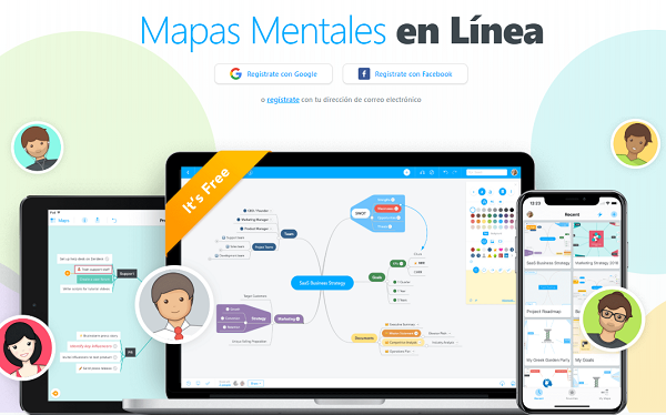 recursos_aprendizaje_mapas_mentales_mindmeister