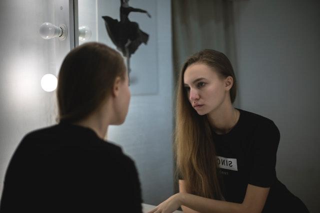 comunicacion no verbal espejo