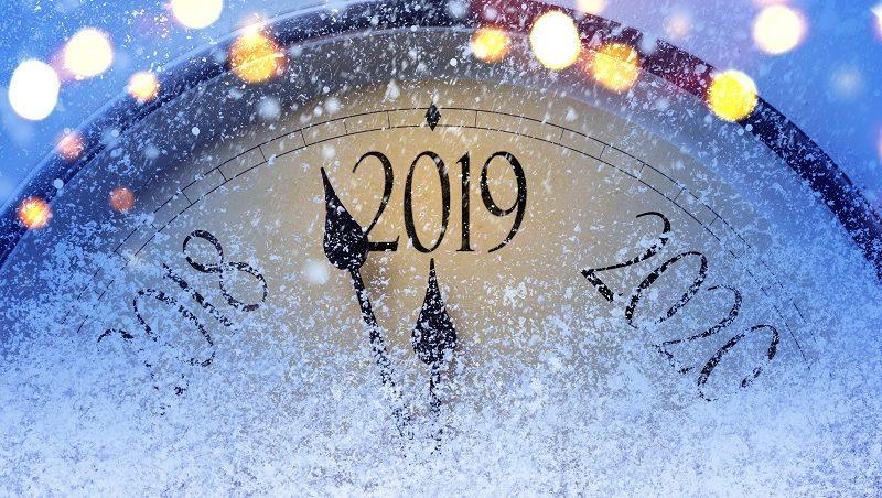 resumen 2019 educadictos