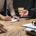 normativa reforma laboral