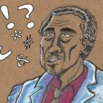 mejorar la comunicación, ilustración de Juan Enseñat