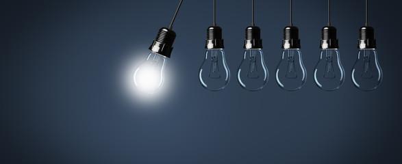 iluminar tu casa bombillas