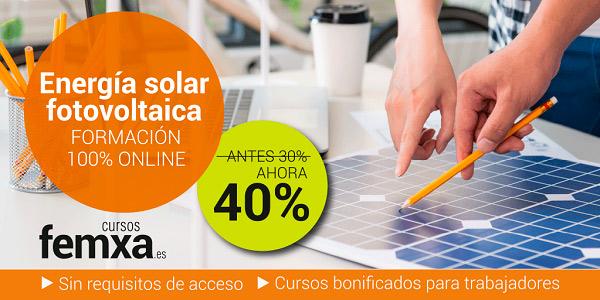 curso de energia solar hora solar pico