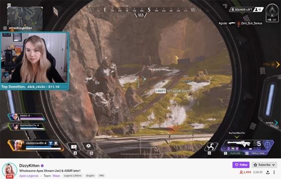 capturar pantalla para video con OBS