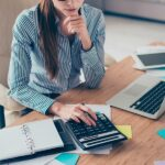 Principios básicos de la contabilidad